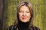 Monique Willemse: Geneeskracht van eigen bodem
