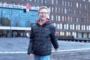 VIDEO: 11-jarige vloggend op onderzoek in Jeroen Bosch Ziekenhuis
