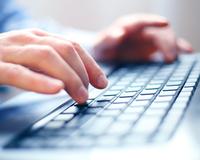 GGzE zet vol in op digitalisering