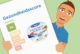 Eerste online supermarkt die gezondheidsscores weergeeft