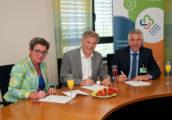 Rijnstate treedt toe tot de Alliantie Voeding in de Zorg
