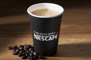 Gratis koffie in de zorg: wel of niet verstandig?