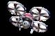 Drone 80x53