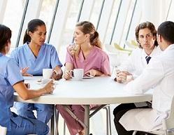 Koffie in de zorg: 6 succestips