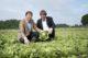 HAK neemt groentespecialist Peter van Halder over