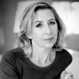Anne Kien biedt tools voor teamontwikkeling