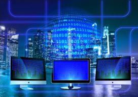 Ransomware zorgt voor onzekerheid