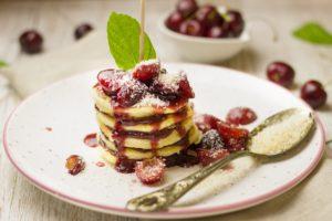 De visie van koks op hun werk en de zorg: 5 thema's