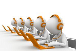 Verrassing en verrukking: 6 tips om de service aan klanten te verbeteren