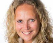 Sanne van Rijn nieuwe Sales Director van Holland Food Service