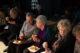 Thema appeltaartconcerten foto publiek credits bob karhof 80x53