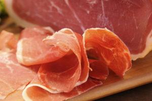 Zwanenberg Food Group wil Business Unit Fresh verkopen aan Ter Beke