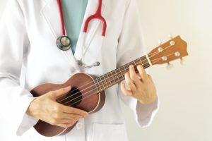 Muziek en gezondheid: wat is het verband?