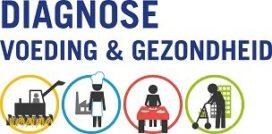 Start landelijk programma Diagnose Voeding & Gezondheid