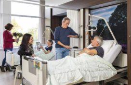 SJG Weert verruimt de bezoektijden verpleegafdelingen