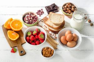 Voedselveiligheid in de zorg: de tips