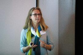 Focus op KSW: 'Belevingsgerichte zorg vermindert agitatie'