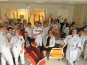Beatrixziekenhuis wéér op nummer 1 in AD Ziekenhuis Top 100