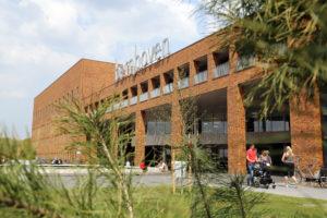 Bernhoven opnieuw meest gastvrije ziekenhuis van Nederland