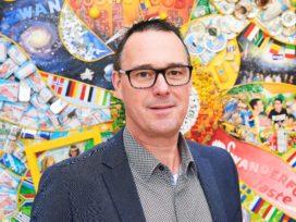 Bedrijfspresentatie Zwanenberg Food Group: specialist in hartig broodbeleg