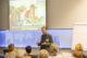 Mark van den brink presentatie 80x53