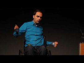 VIDEO: uitreiking Gastvrijheidszorg Awards 2017