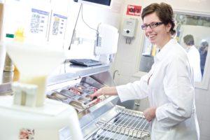 Wat zijn de gevolgen van het stoppen van HACCP?